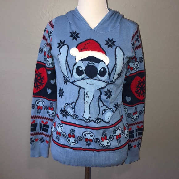 2c9f5e713 Disney Sweaters